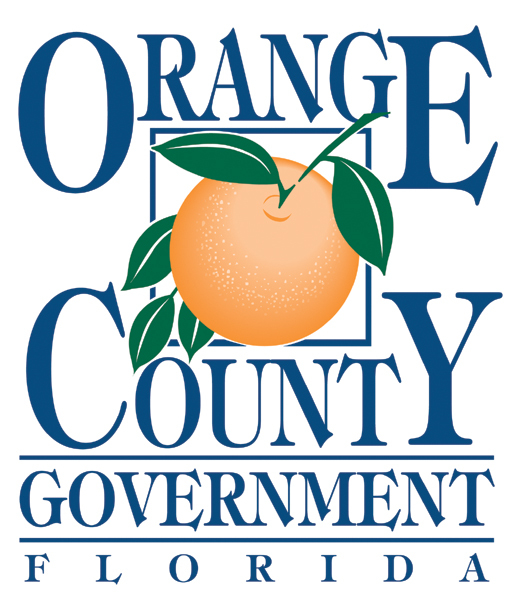 Richard T. Crotty – Former Orange County Mayor