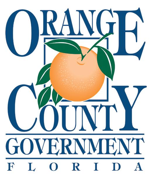 Richard T. Crotty – Former Orange CountyMayor