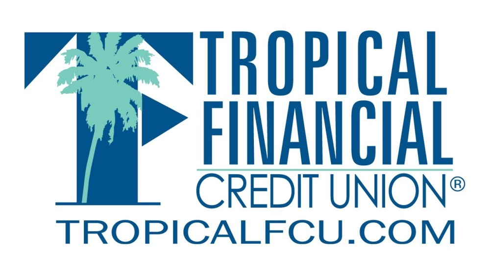 Amy McGraw – Vice President of Marketing – Tropical Financial CreditUnion