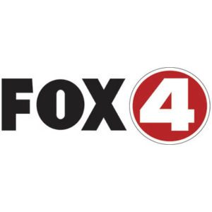 Judy Kenney – General Manager – WFTX FOX 4