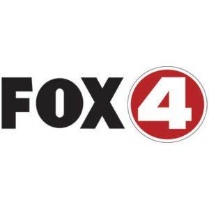 Judy Kenney – General Manager – WFTX FOX4
