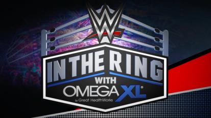 WWE OmegaXL